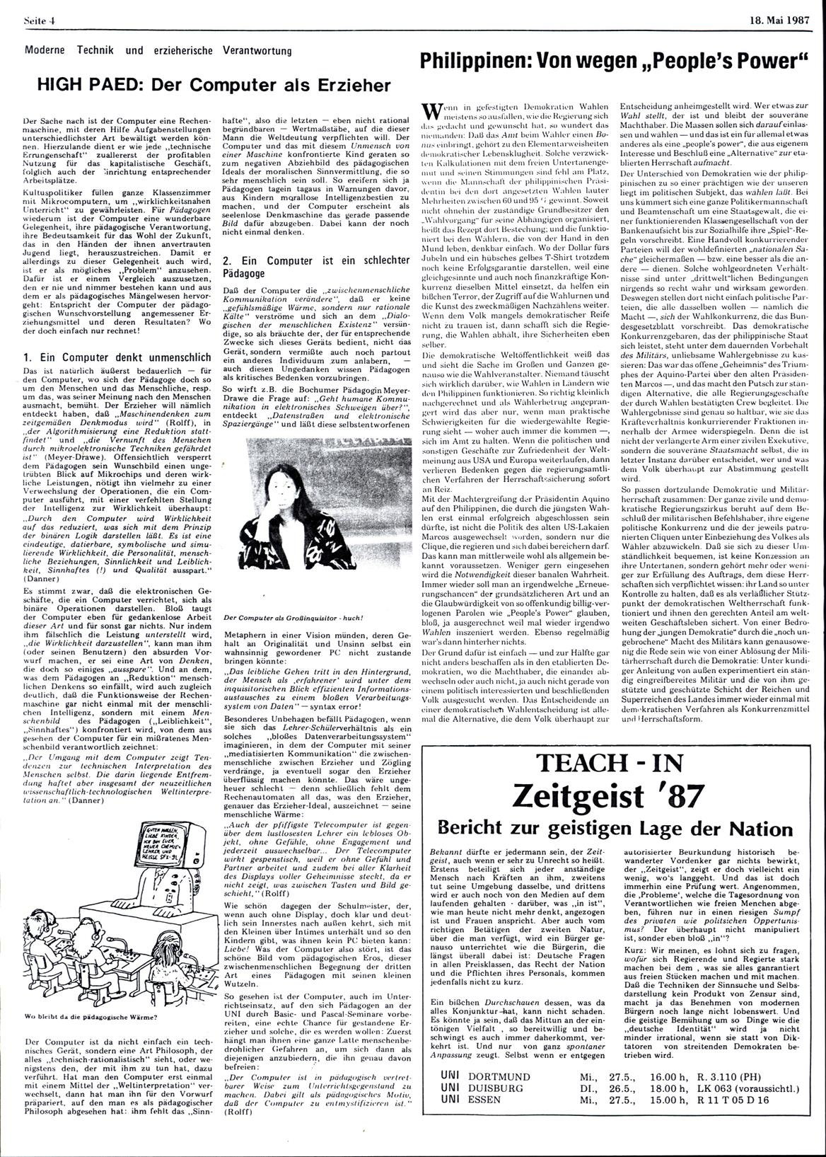 Bochum_BHZ_19870518_149_004