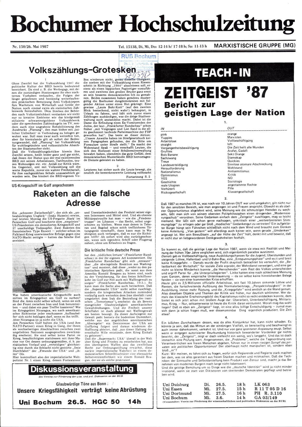 Bochum_BHZ_19870526_150_001