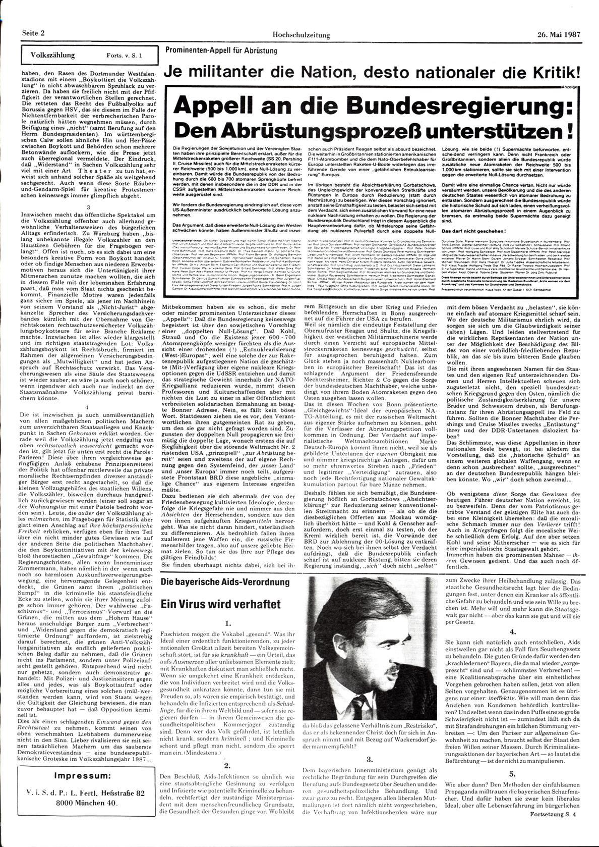 Bochum_BHZ_19870526_150_002