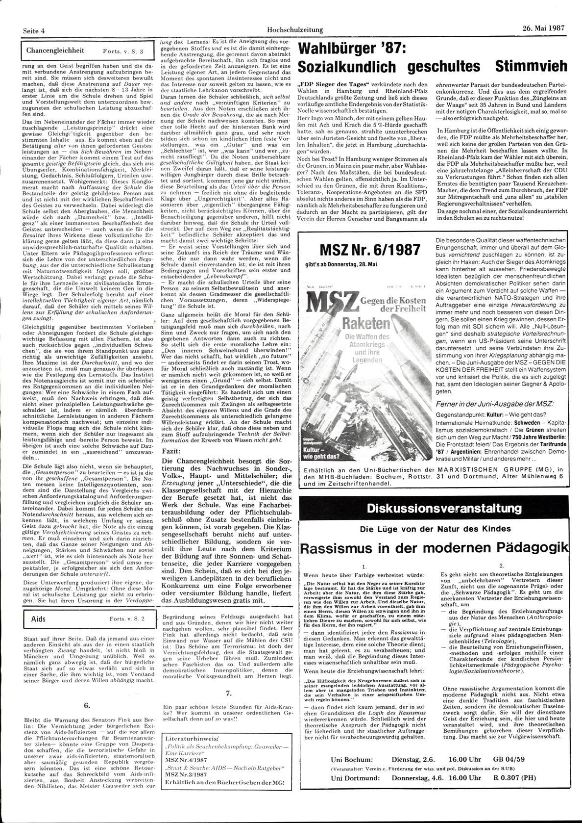 Bochum_BHZ_19870526_150_004