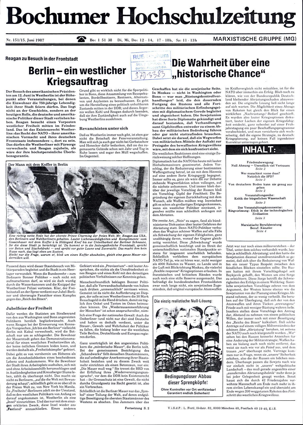 Bochum_BHZ_19870615_151_001