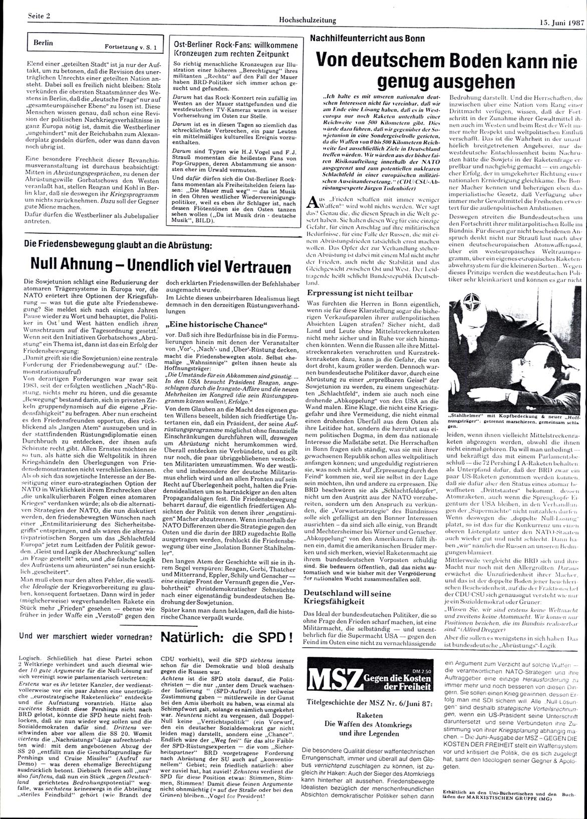 Bochum_BHZ_19870615_151_002