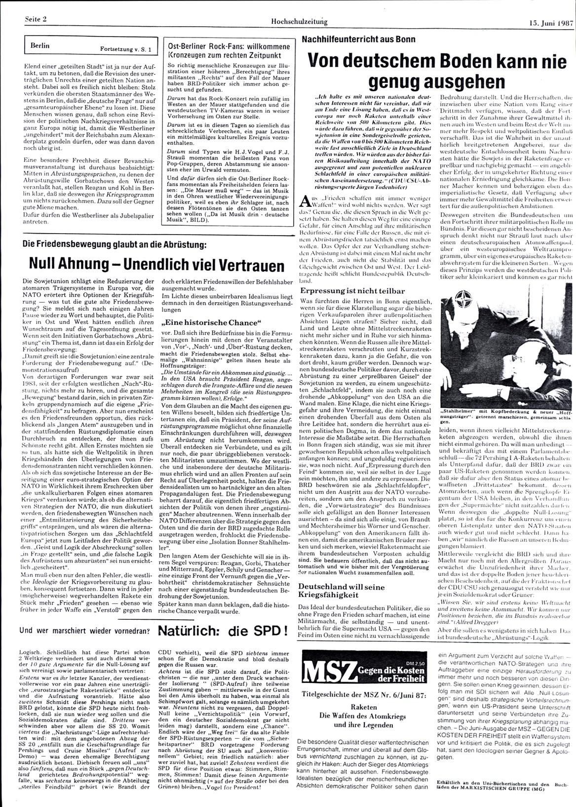 Bochum_BHZ_19870615_151_003