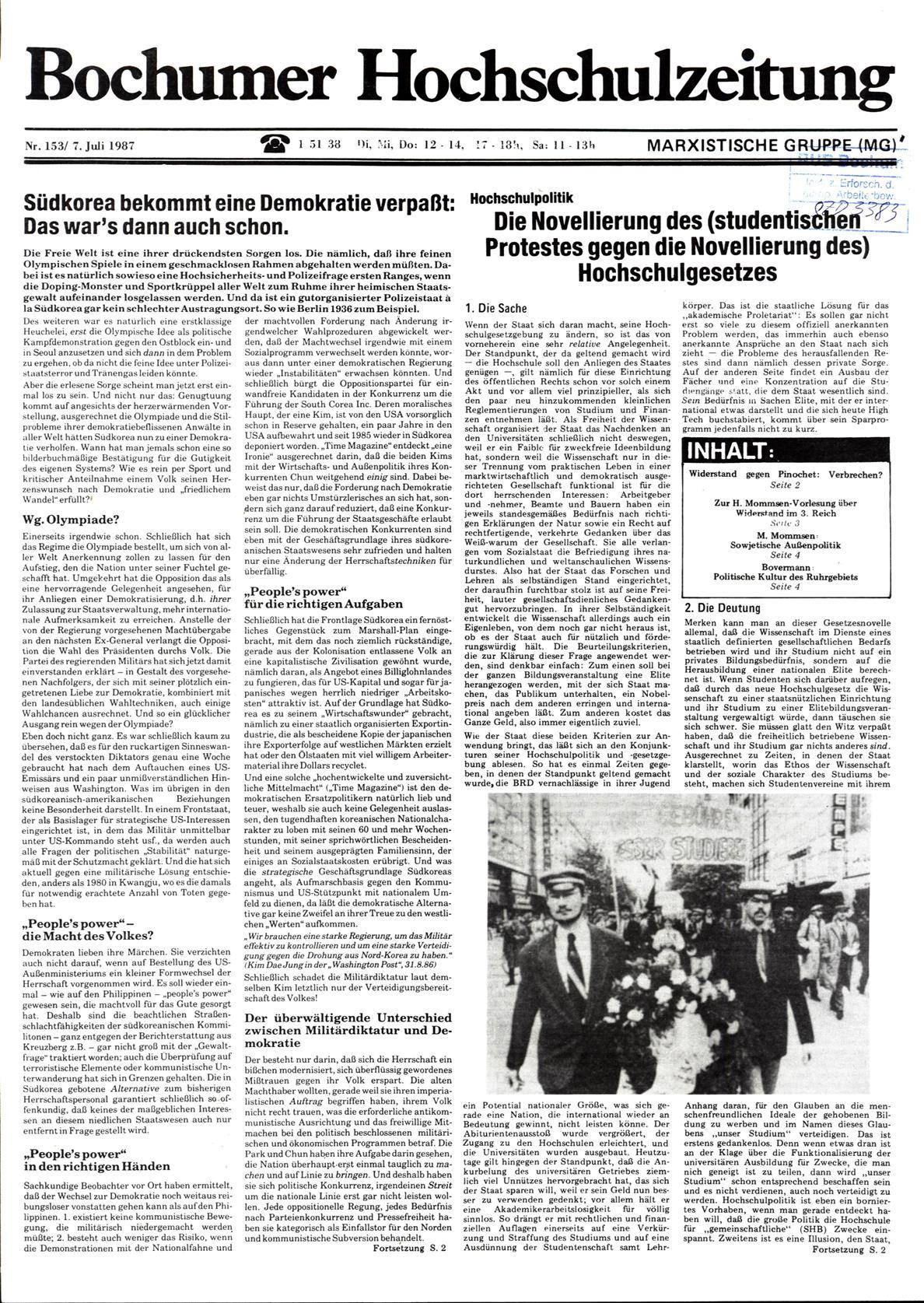 Bochum_BHZ_19870707_153_001
