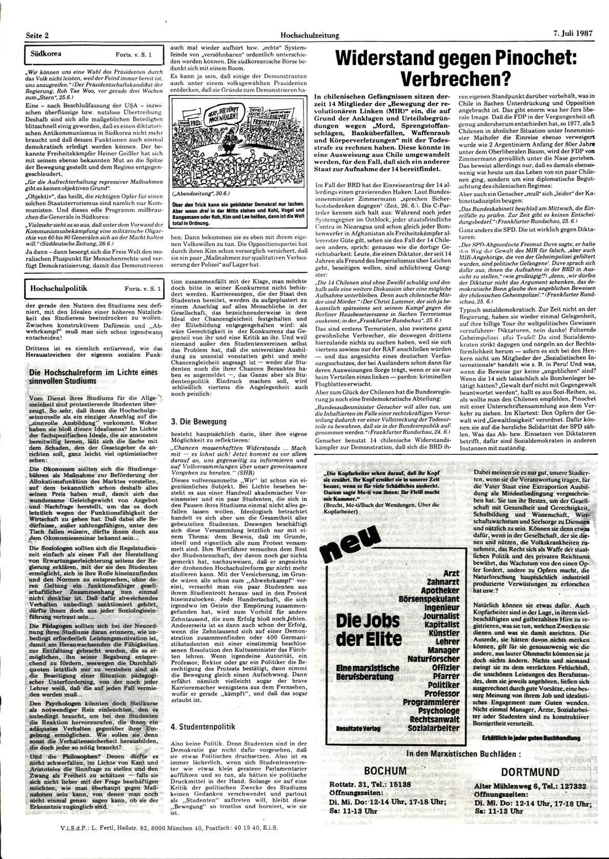 Bochum_BHZ_19870707_153_002