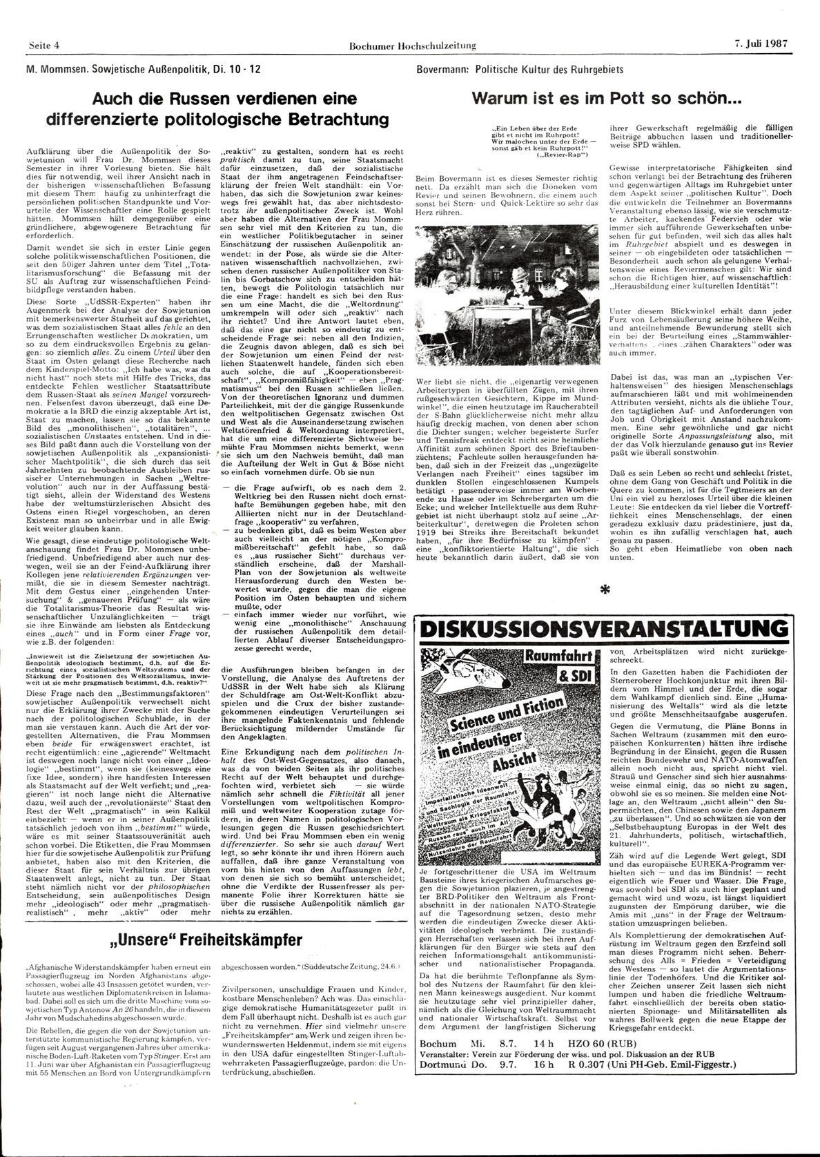 Bochum_BHZ_19870707_153_004