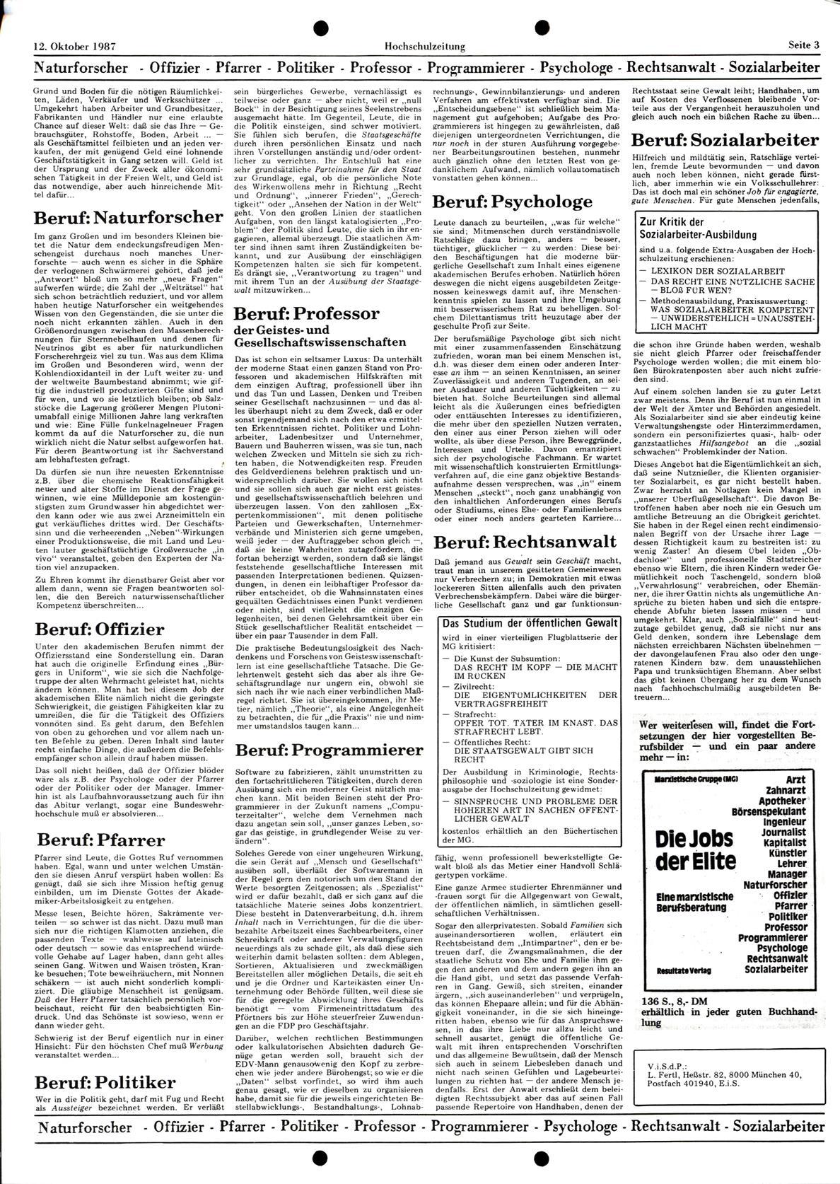 Bochum_BHZ_19871012_155_003