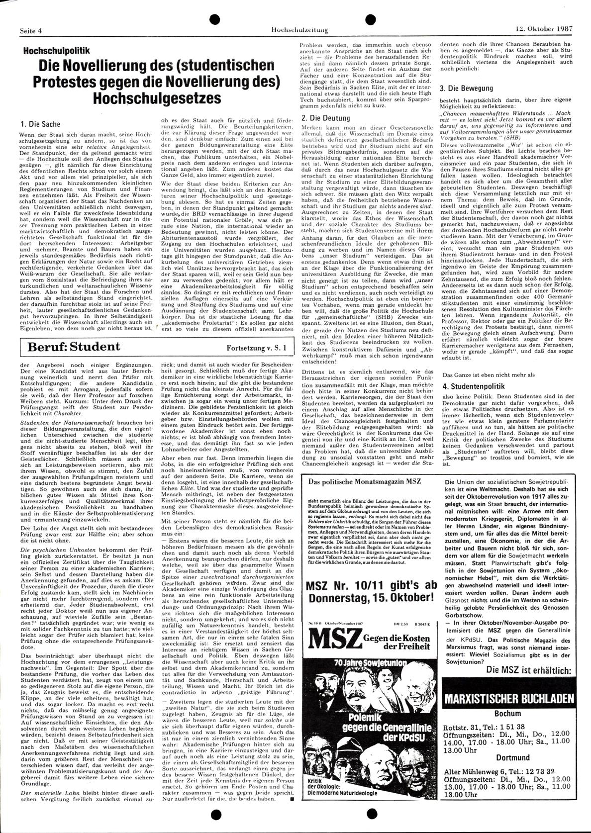 Bochum_BHZ_19871012_155_004