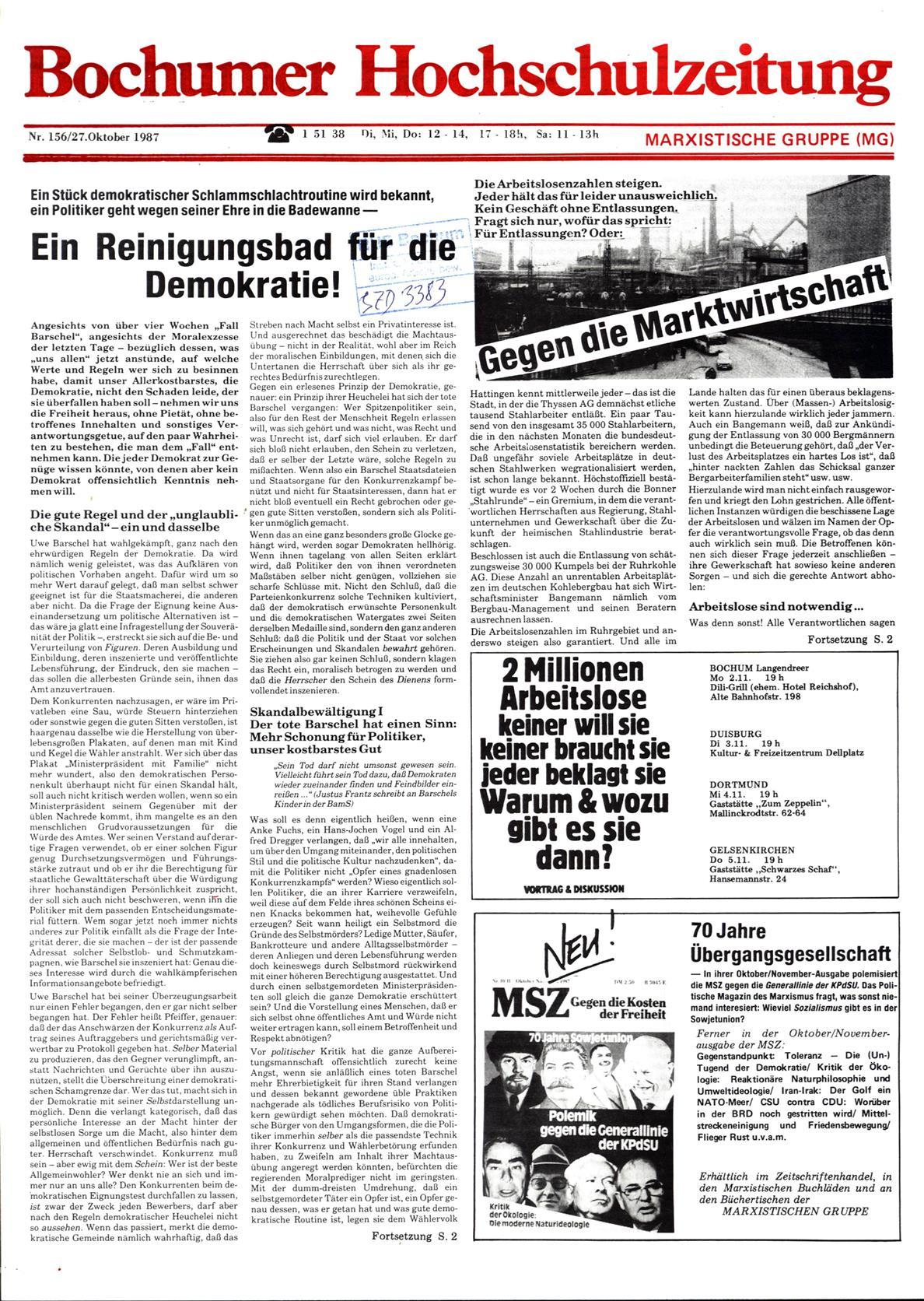 Bochum_BHZ_19871027_156_001