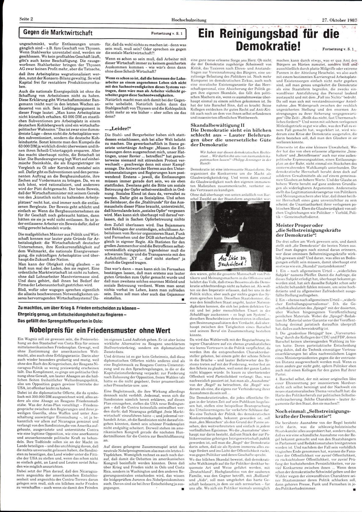 Bochum_BHZ_19871027_156_002