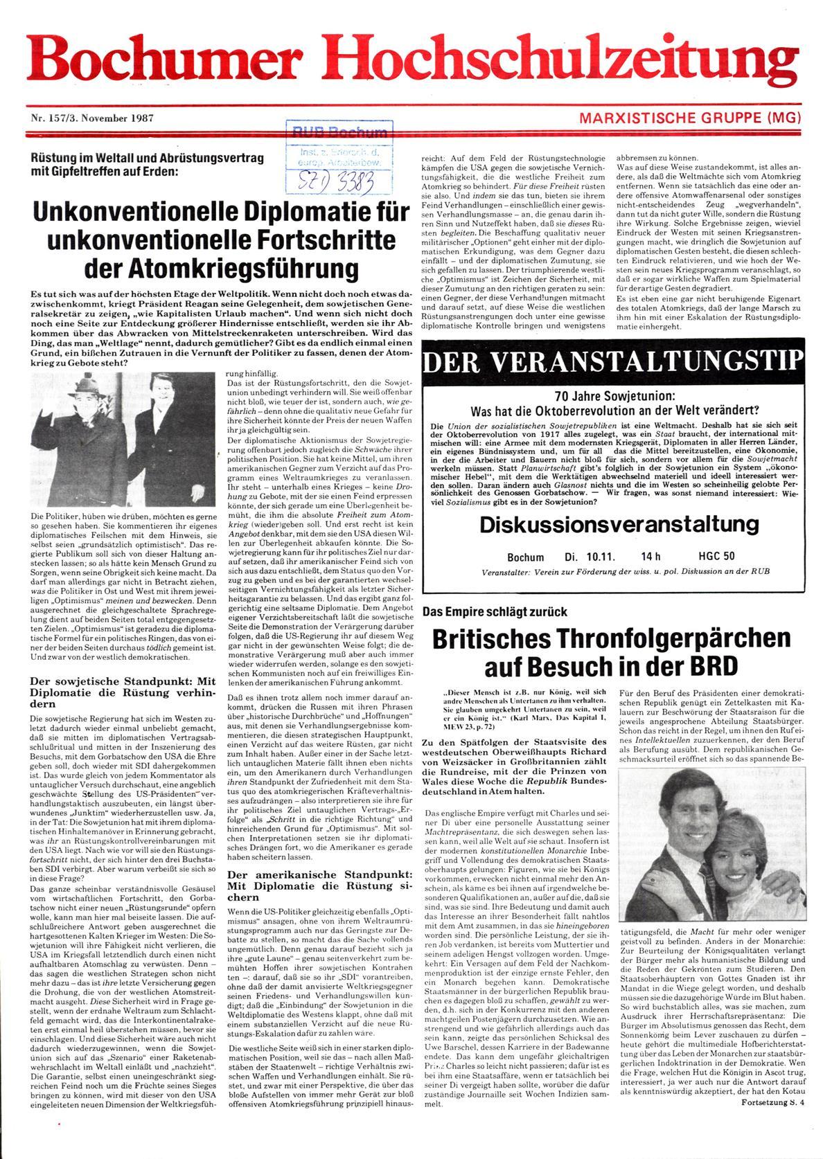 Bochum_BHZ_19871103_157_001