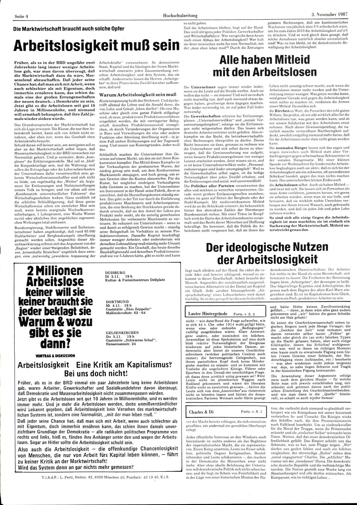 Bochum_BHZ_19871103_157_004