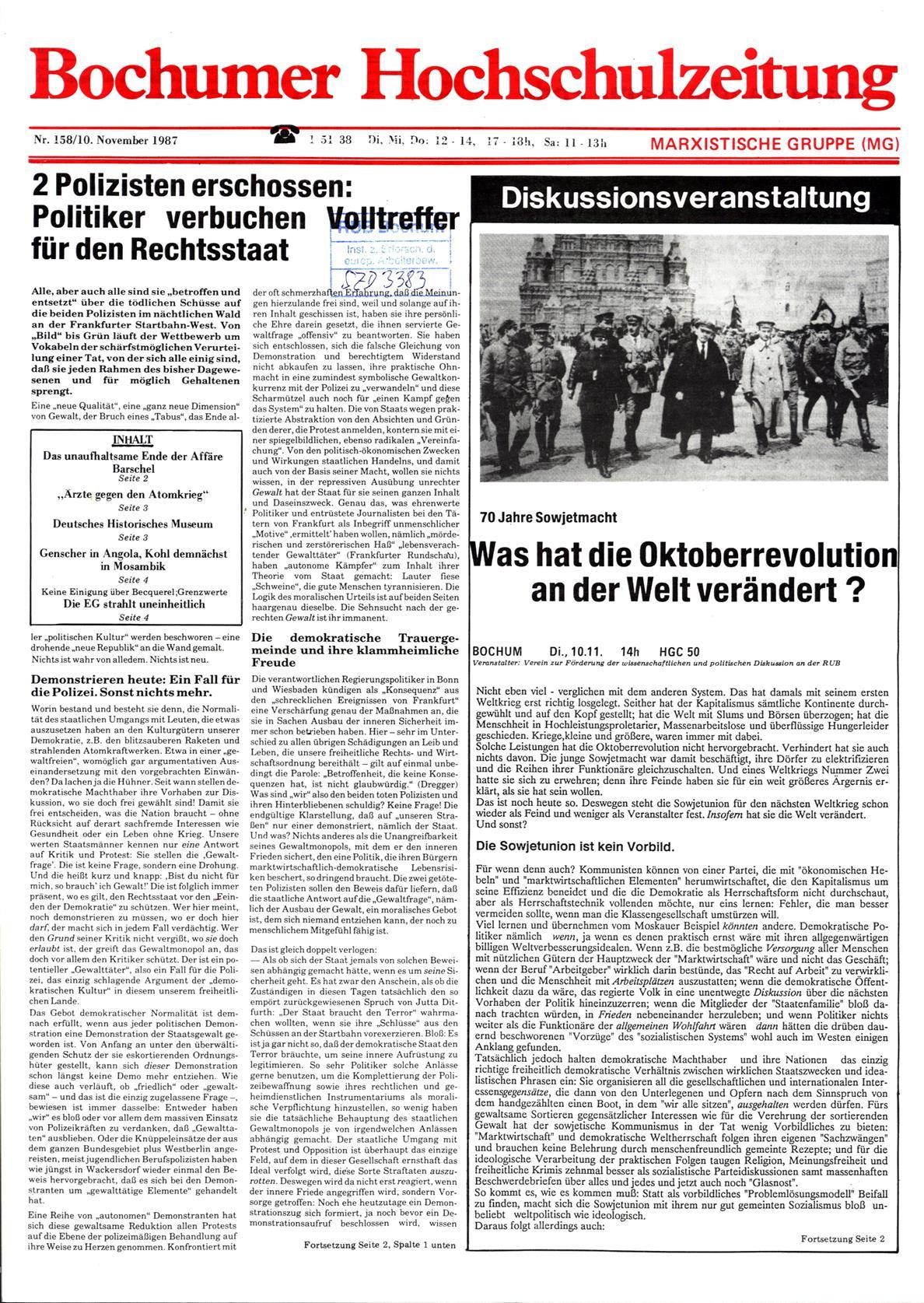 Bochum_BHZ_19871110_158_001