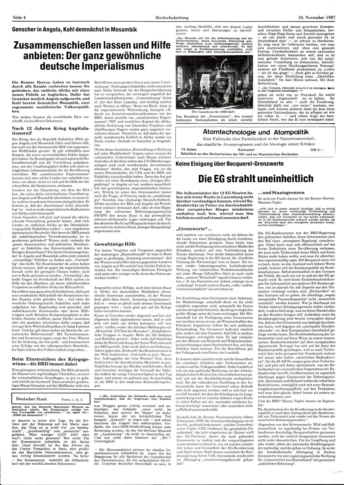 Bochum_BHZ_19871110_158_004
