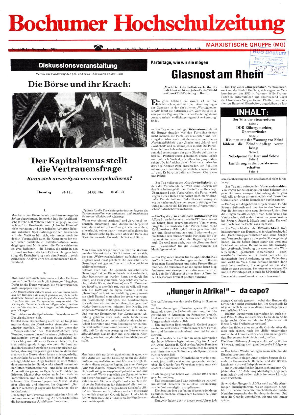 Bochum_BHZ_19871117_159_001