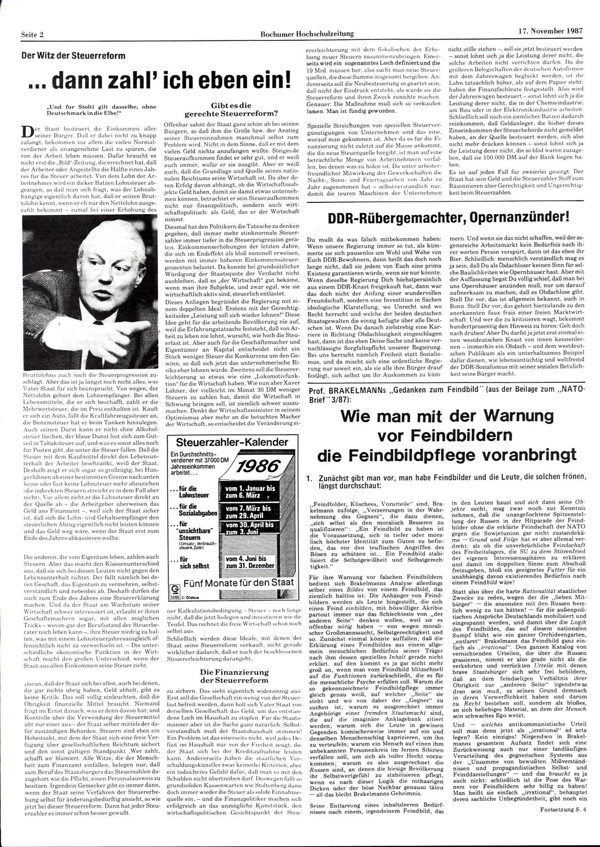 Bochum_BHZ_19871117_159_002