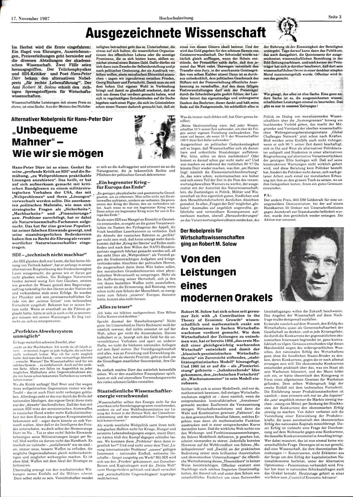 Bochum_BHZ_19871117_159_003