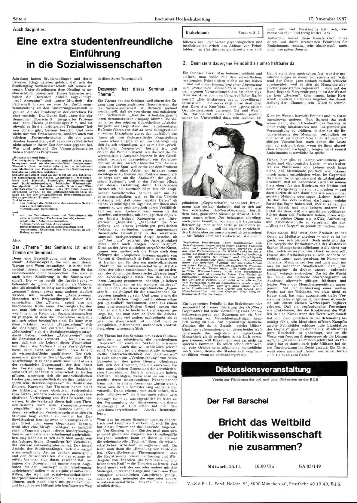 Bochum_BHZ_19871117_159_004