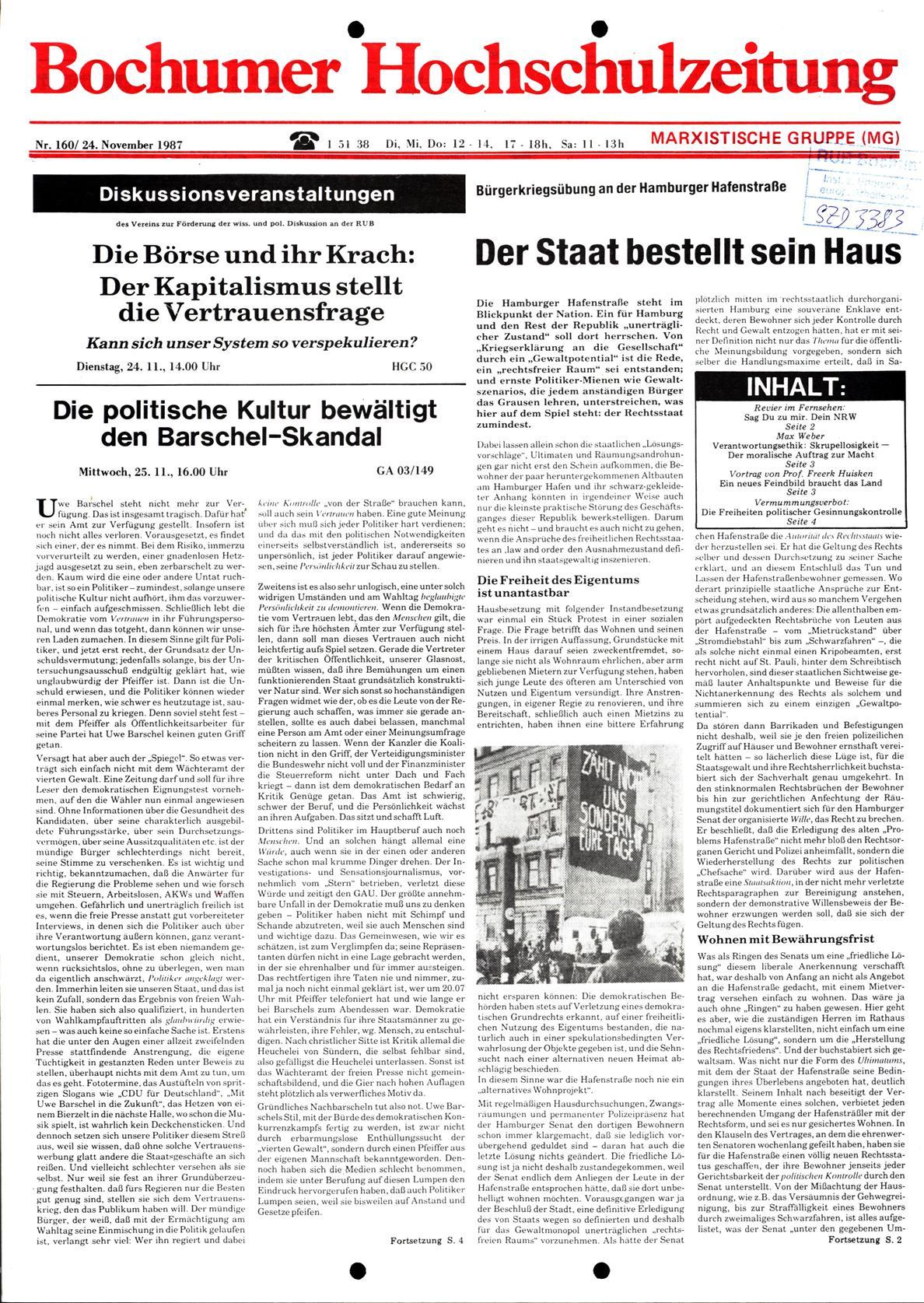 Bochum_BHZ_19871124_160_001