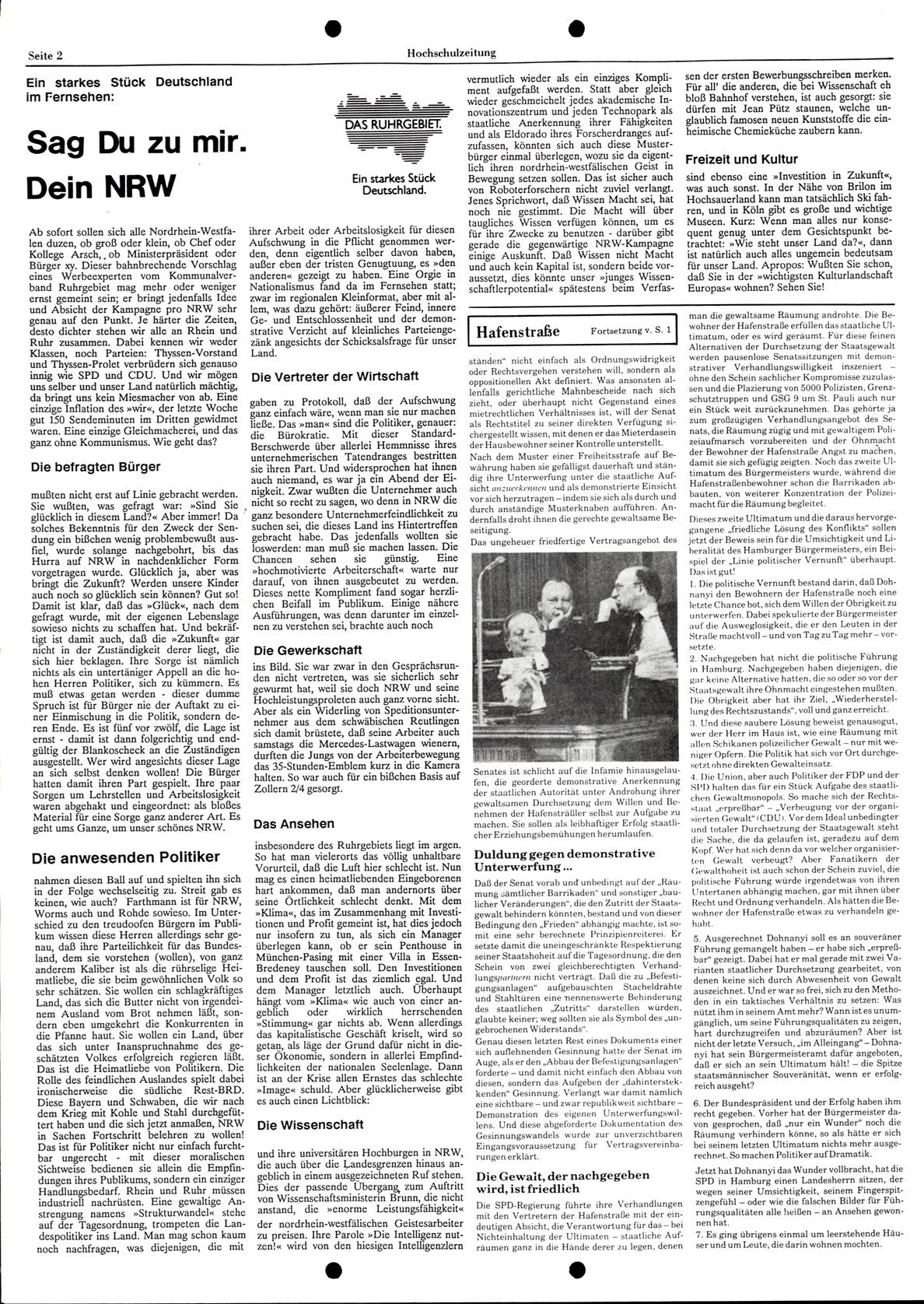 Bochum_BHZ_19871124_160_002