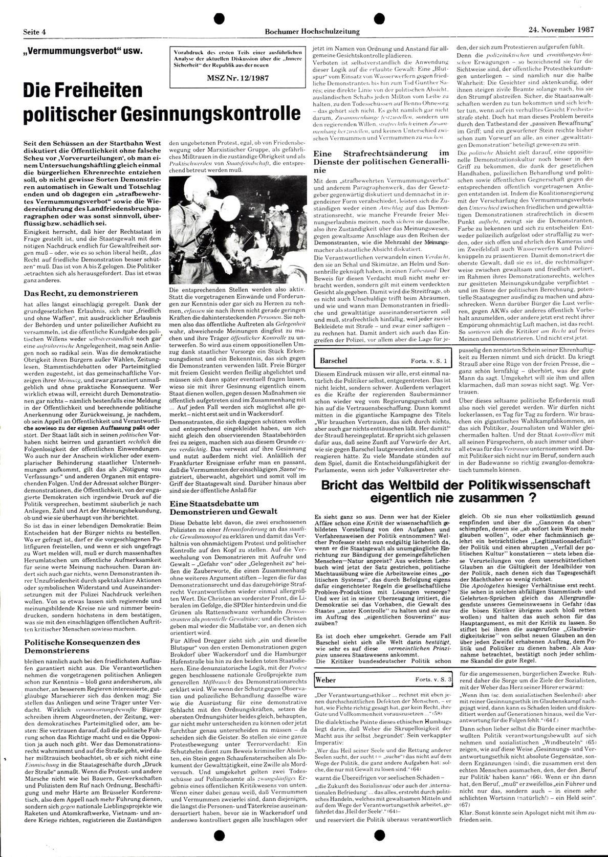 Bochum_BHZ_19871124_160_004