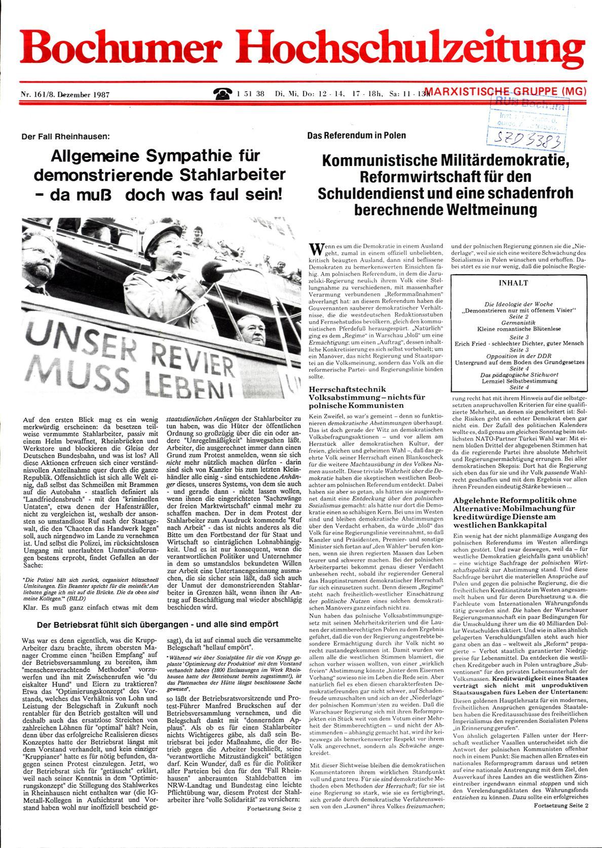 Bochum_BHZ_19871208_161_001