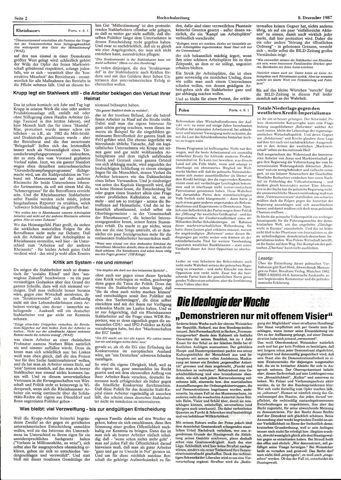 Bochum_BHZ_19871208_161_002