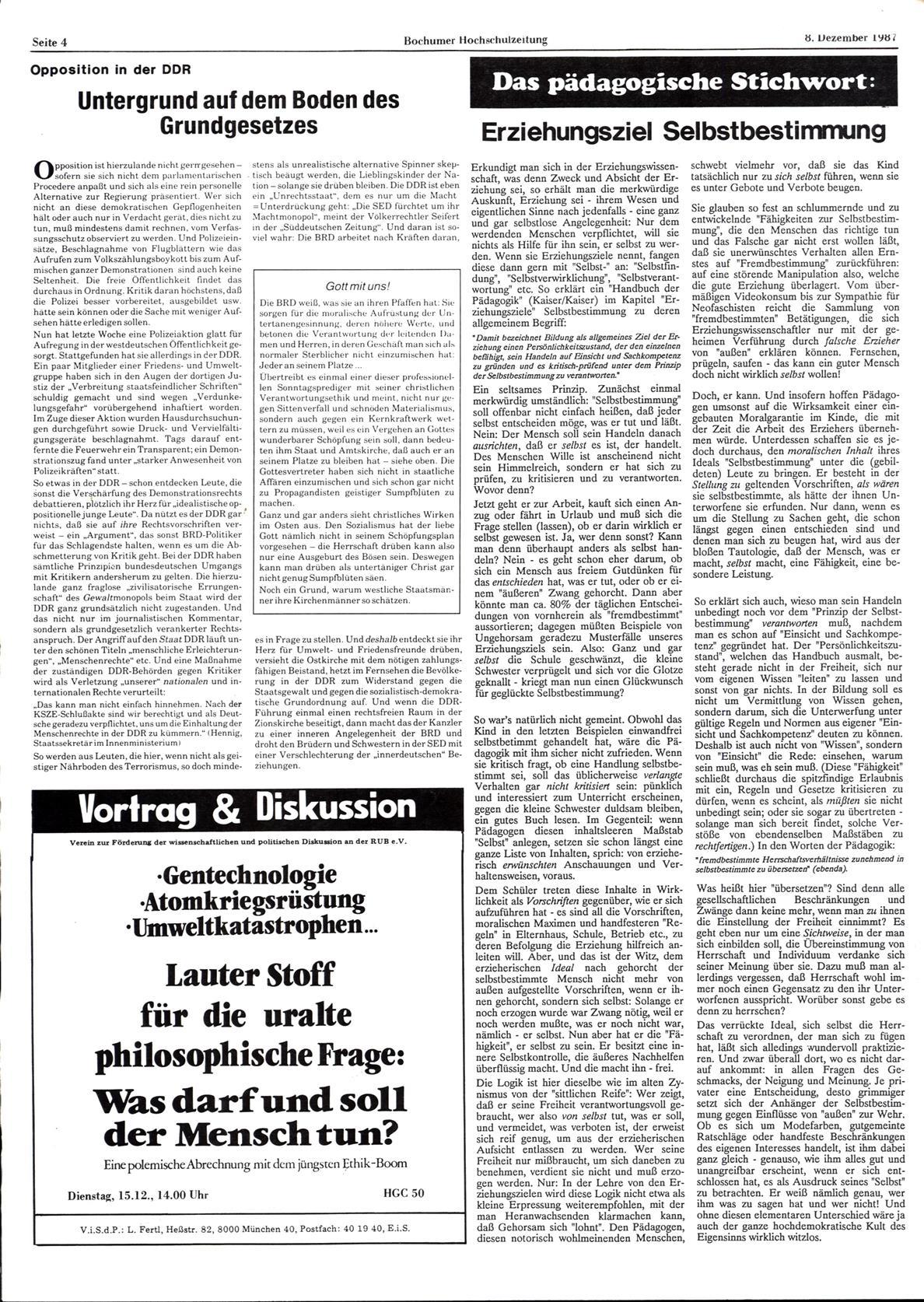Bochum_BHZ_19871208_161_004