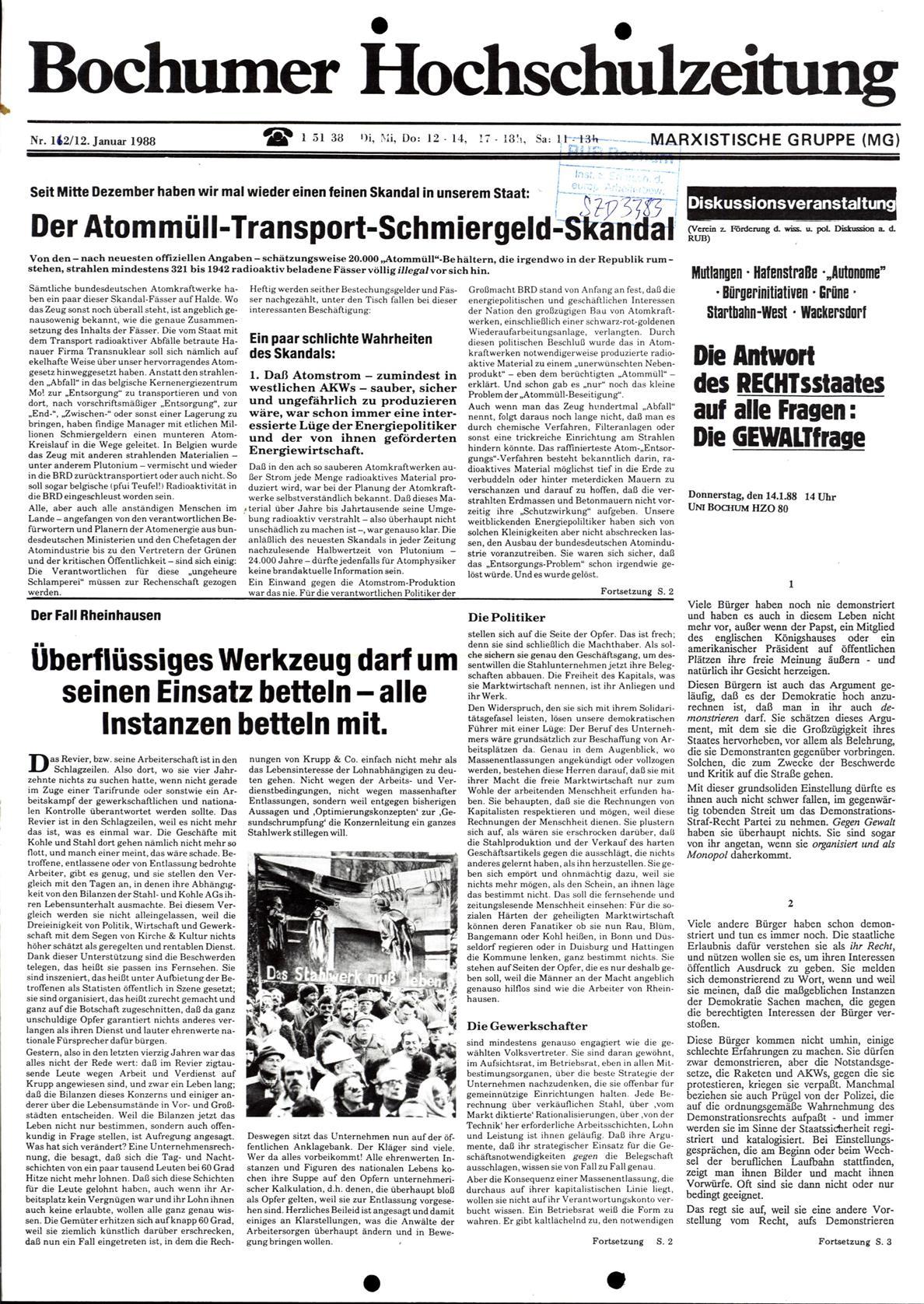 Bochum_BHZ_19880112_162_001