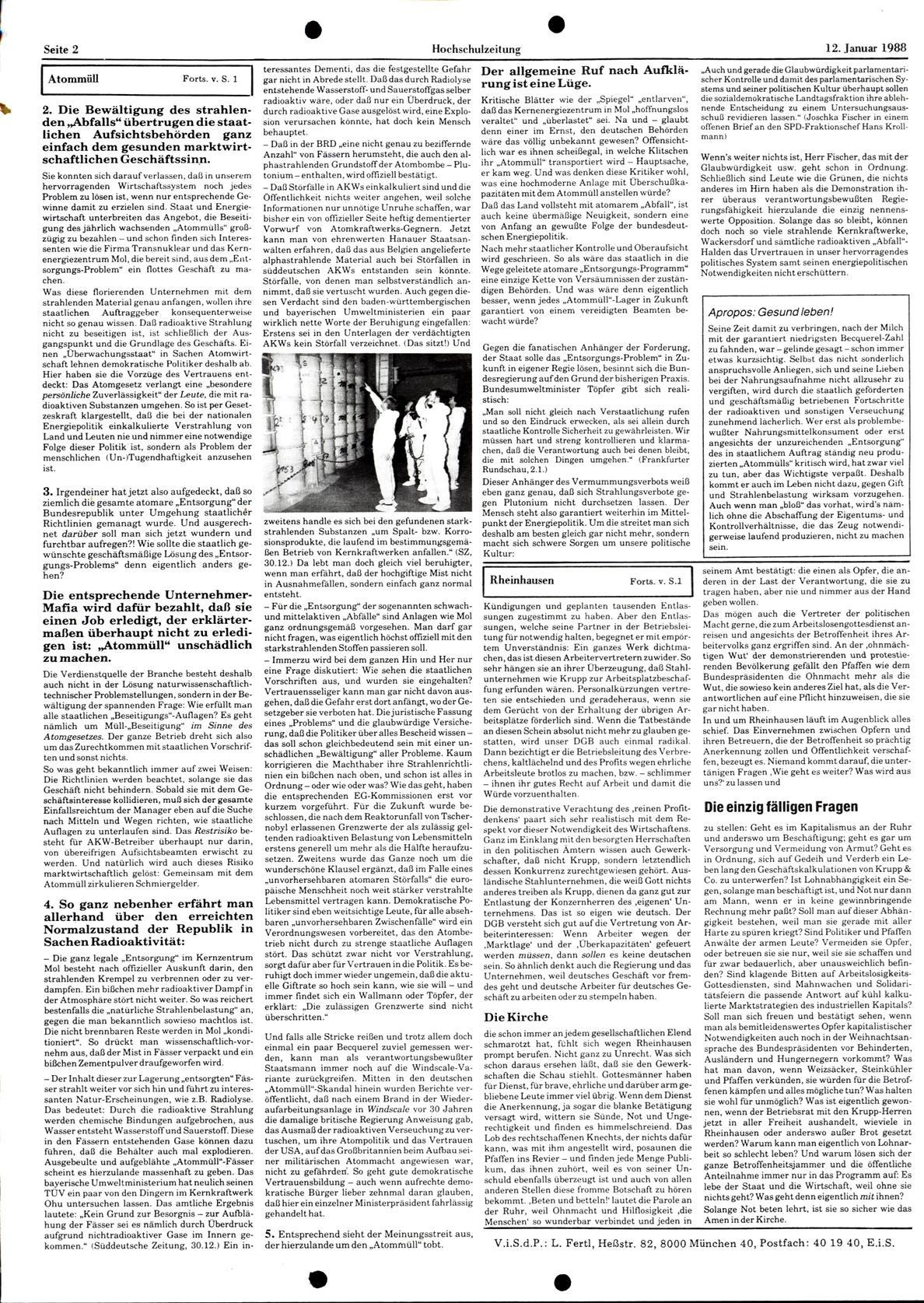 Bochum_BHZ_19880112_162_002