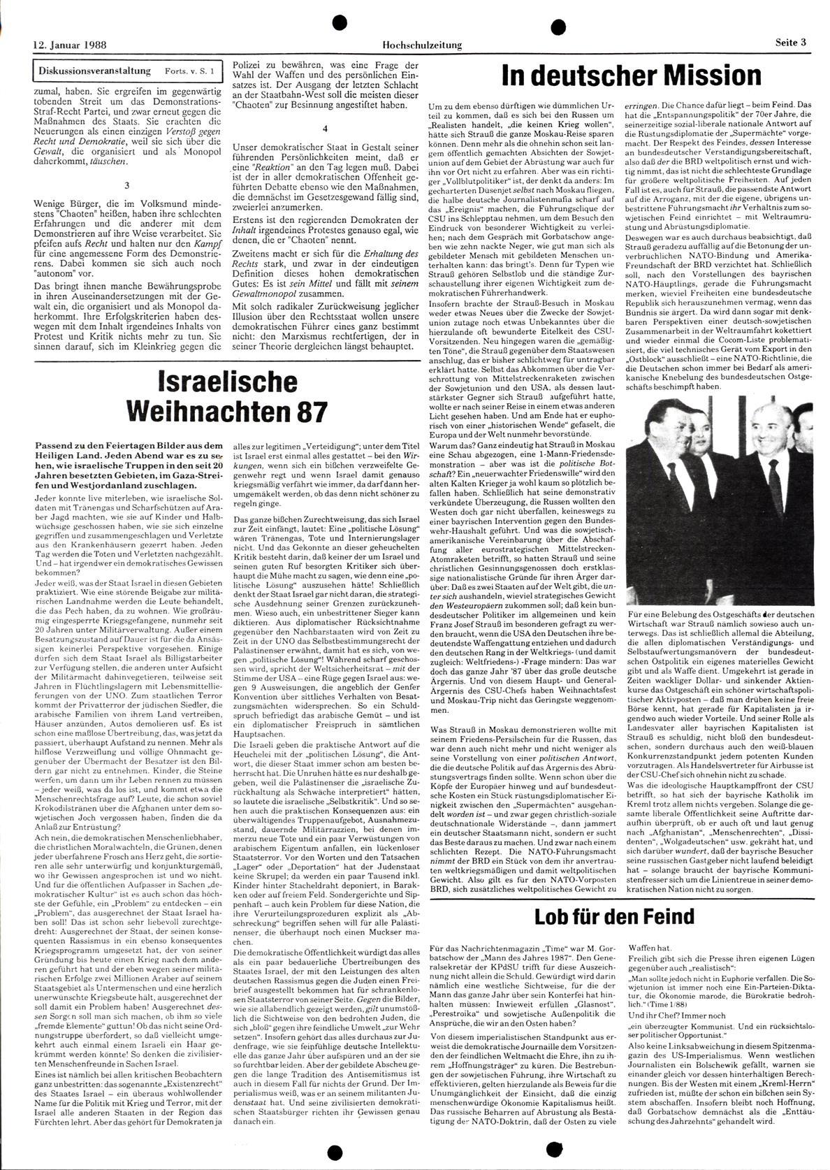 Bochum_BHZ_19880112_162_003