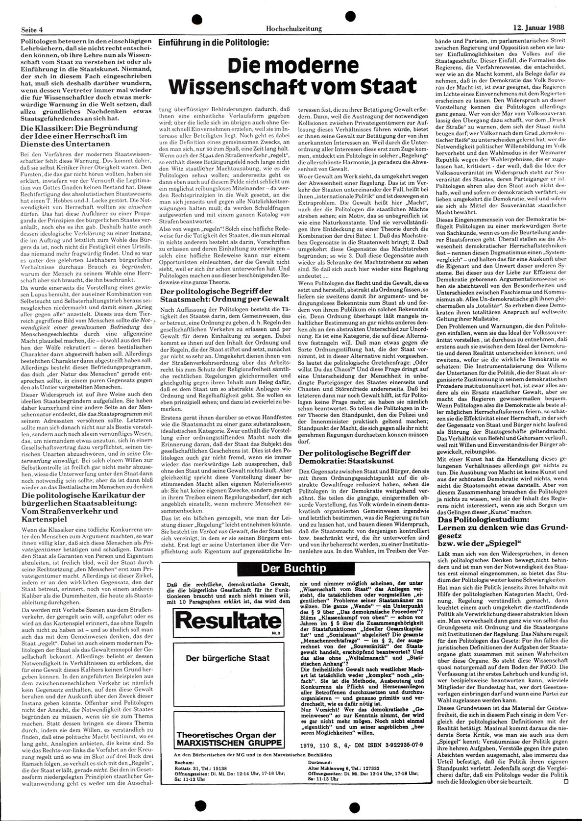 Bochum_BHZ_19880112_162_004