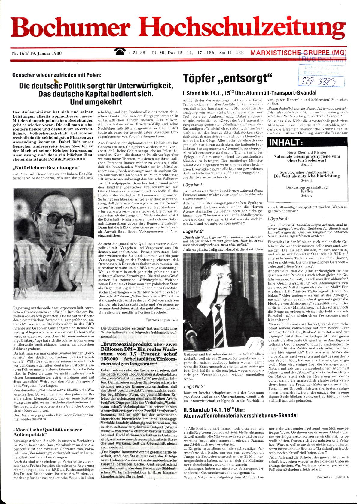 Bochum_BHZ_19880119_163_001