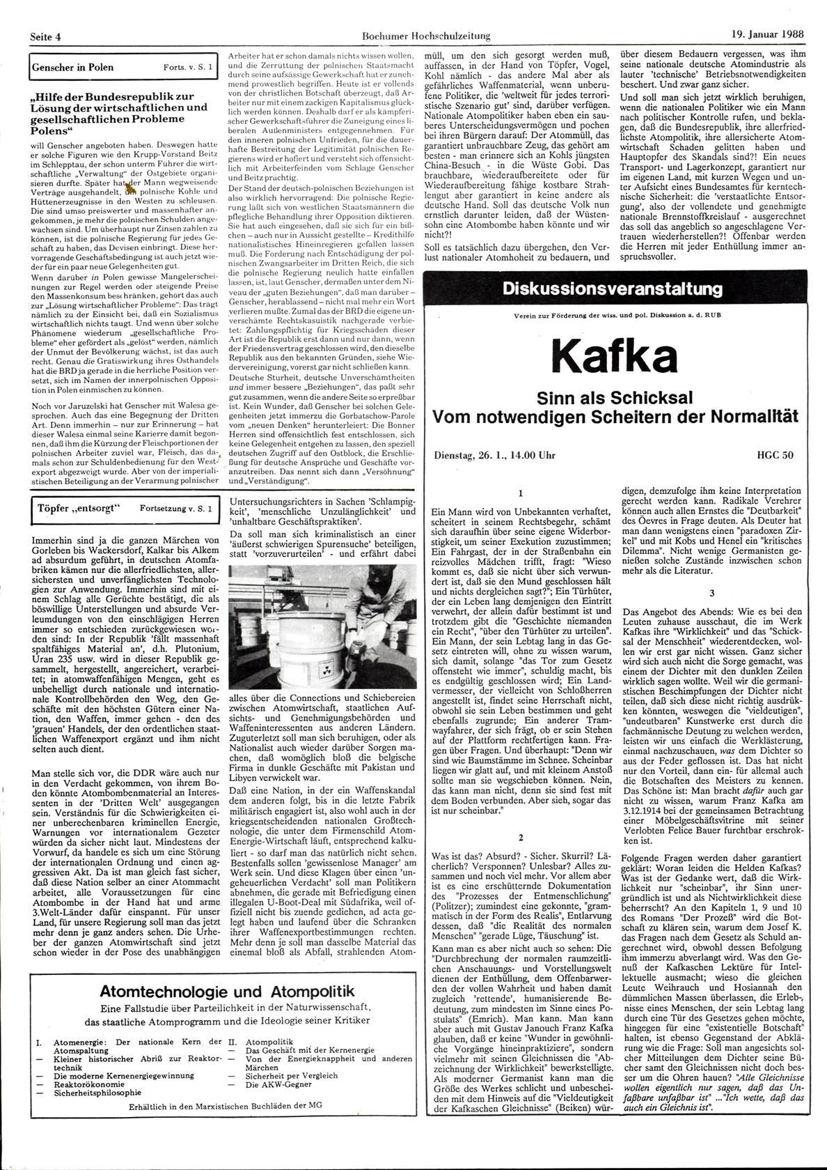 Bochum_BHZ_19880119_163_004