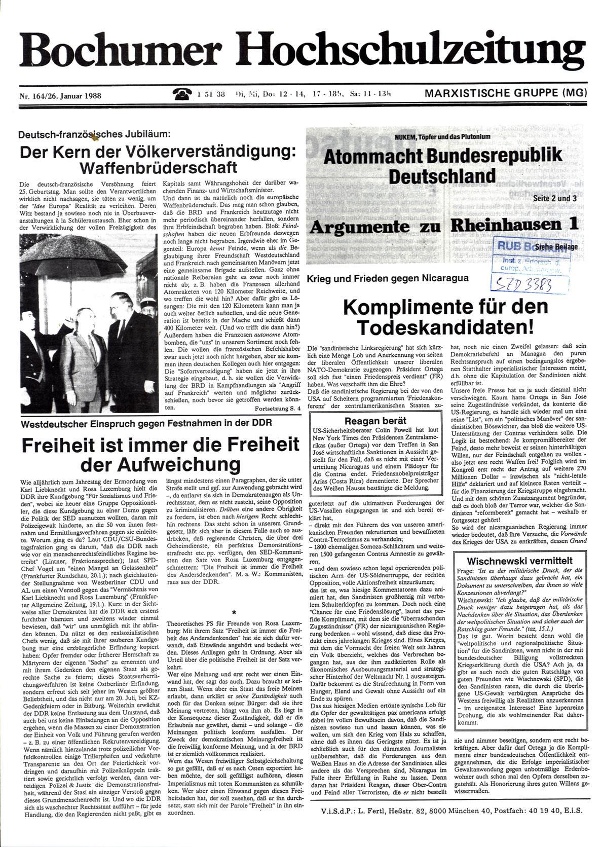 Bochum_BHZ_19880126_164_001