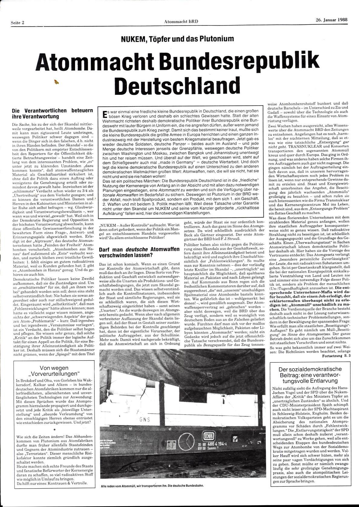 Bochum_BHZ_19880126_164_002