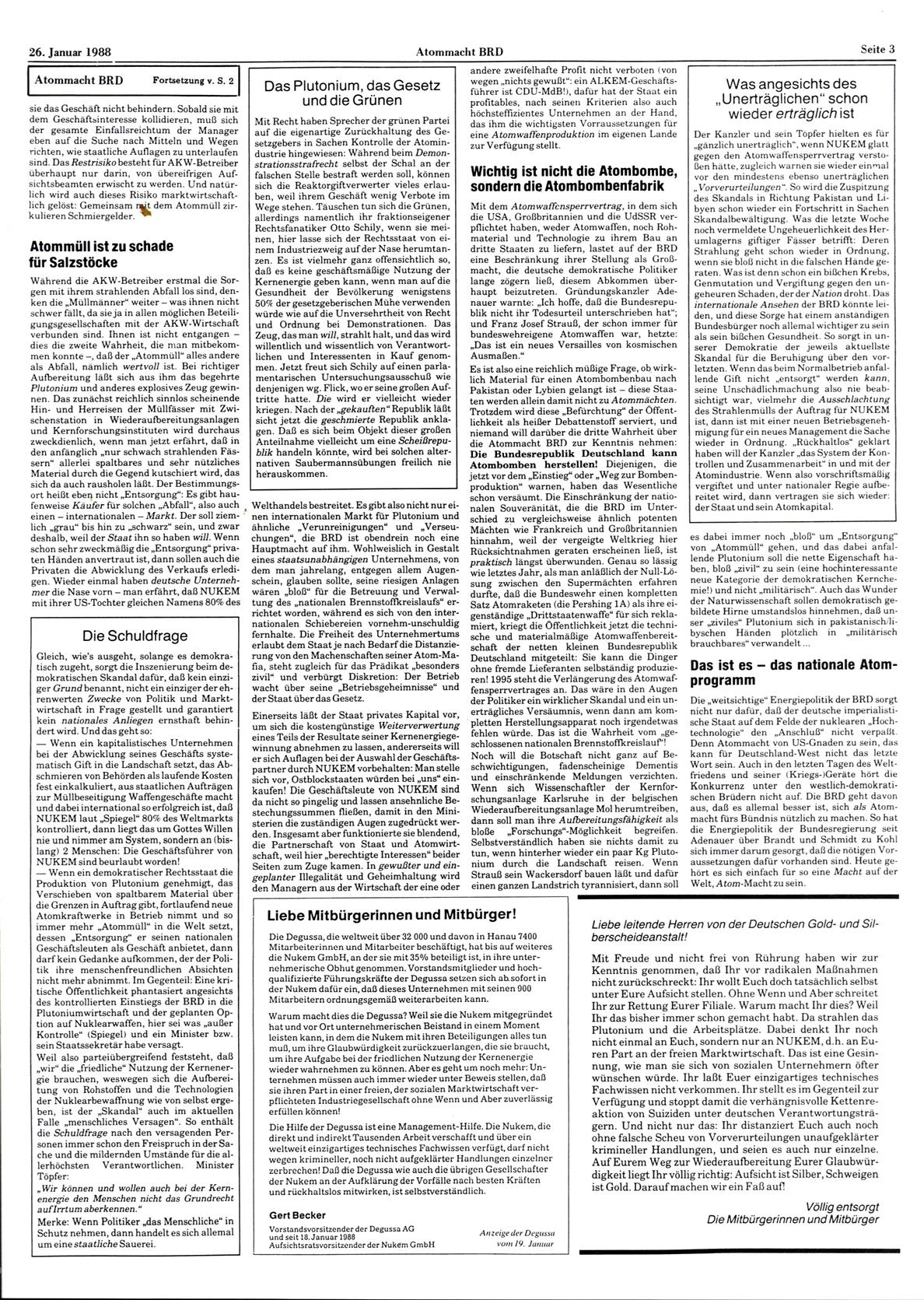 Bochum_BHZ_19880126_164_003