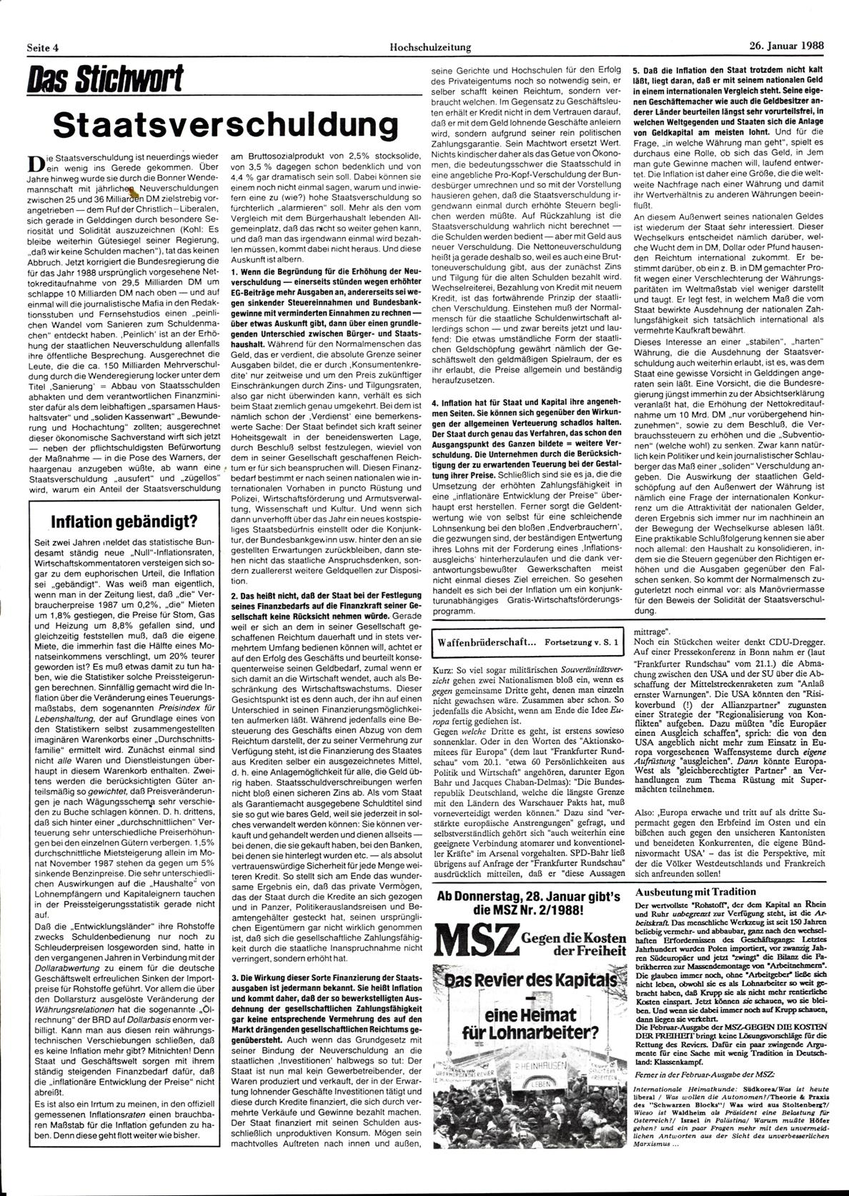 Bochum_BHZ_19880126_164_004