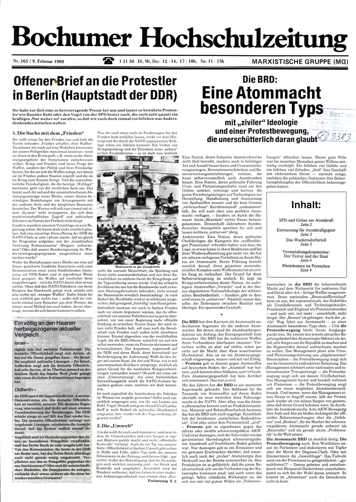 Bochum_BHZ_19880209_165_001