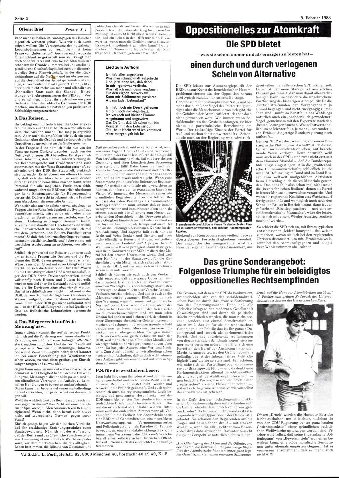 Bochum_BHZ_19880209_165_002