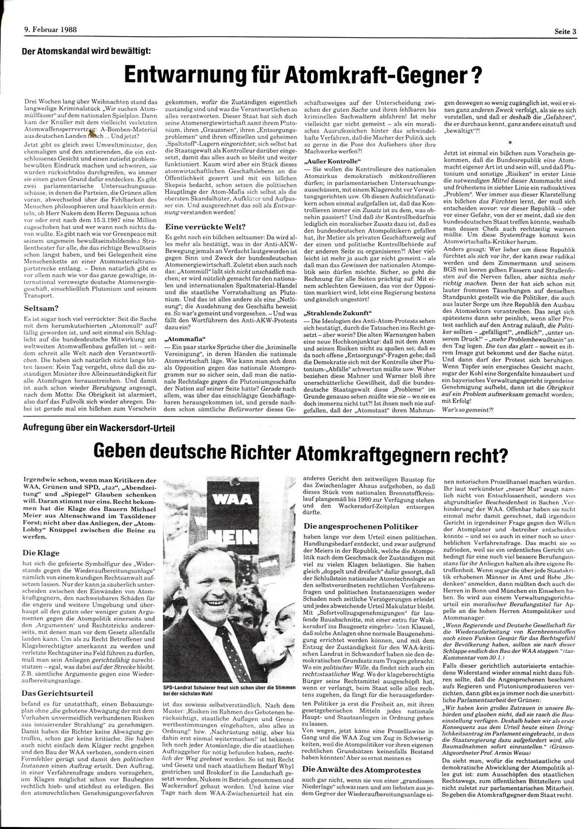 Bochum_BHZ_19880209_165_003