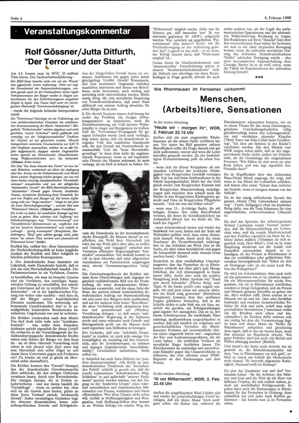 Bochum_BHZ_19880209_165_004