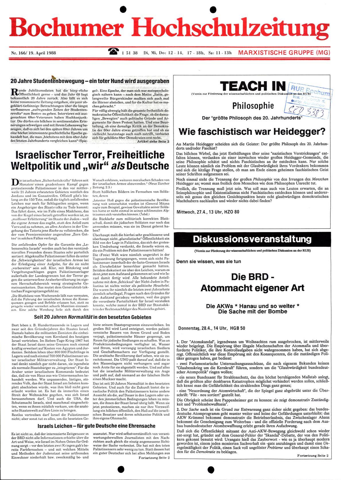 Bochum_BHZ_19880419_166_001
