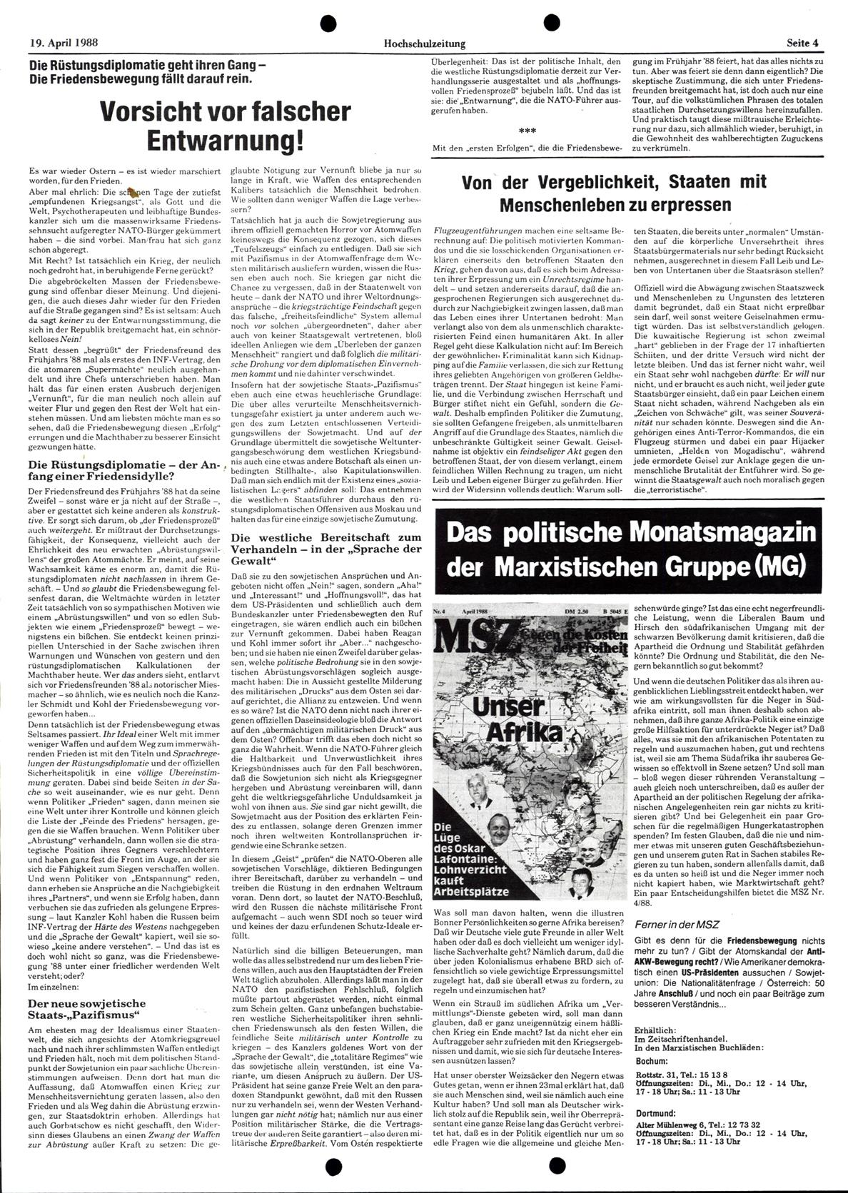 Bochum_BHZ_19880419_166_004