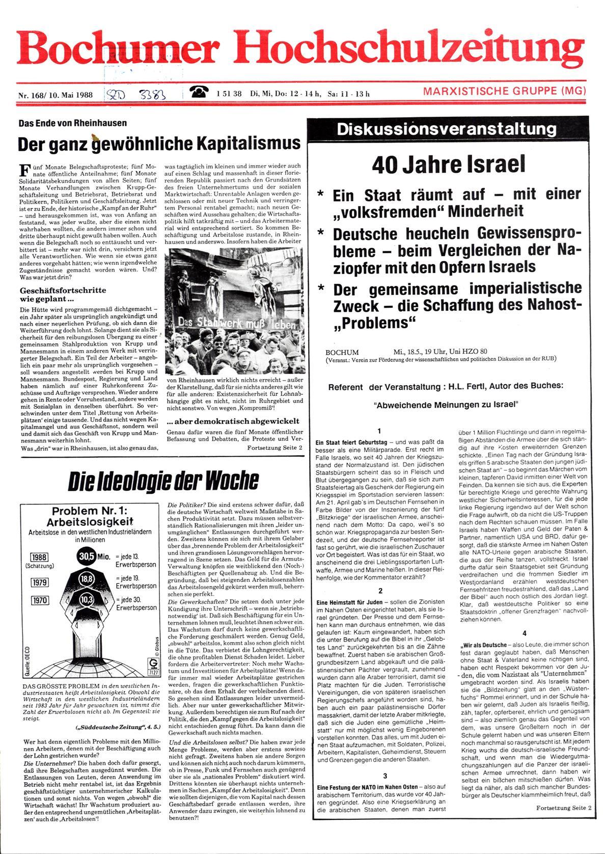 Bochum_BHZ_19880510_168_001