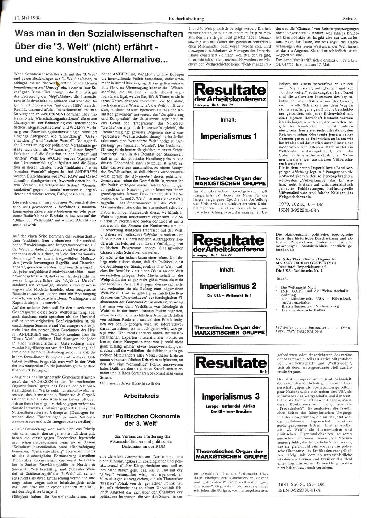 Bochum_BHZ_19880517_169_003