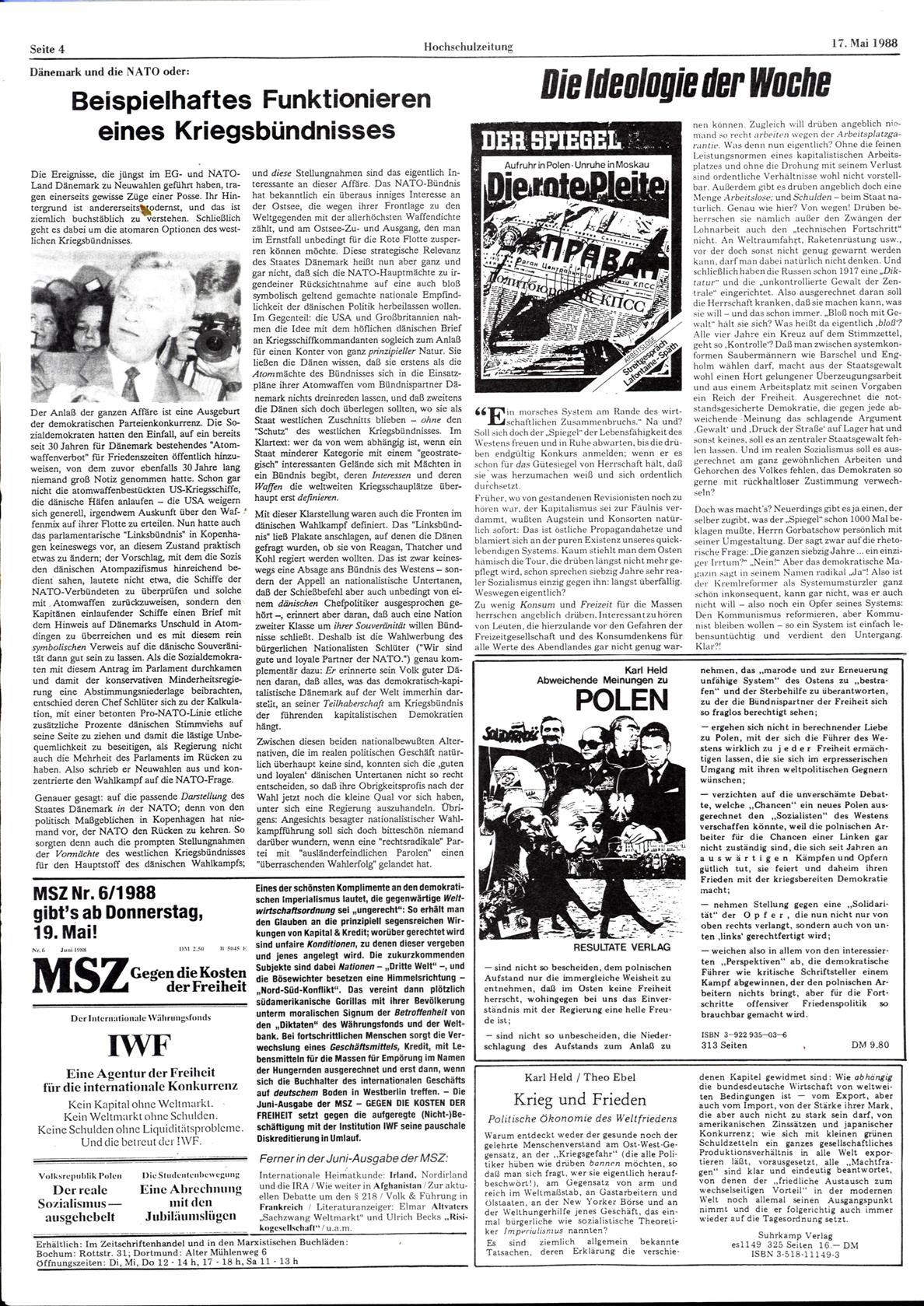 Bochum_BHZ_19880517_169_004
