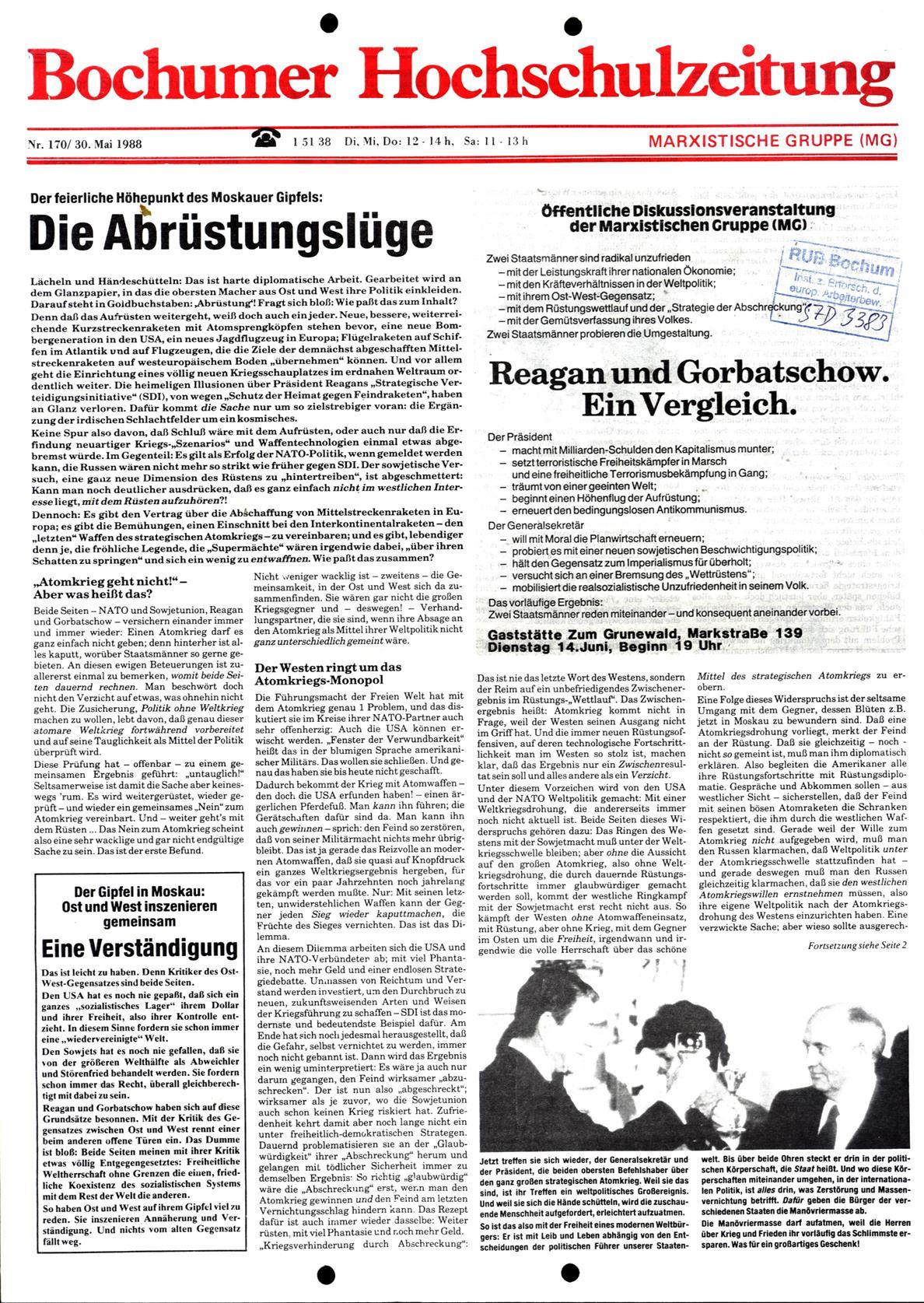 Bochum_BHZ_19880530_170_001
