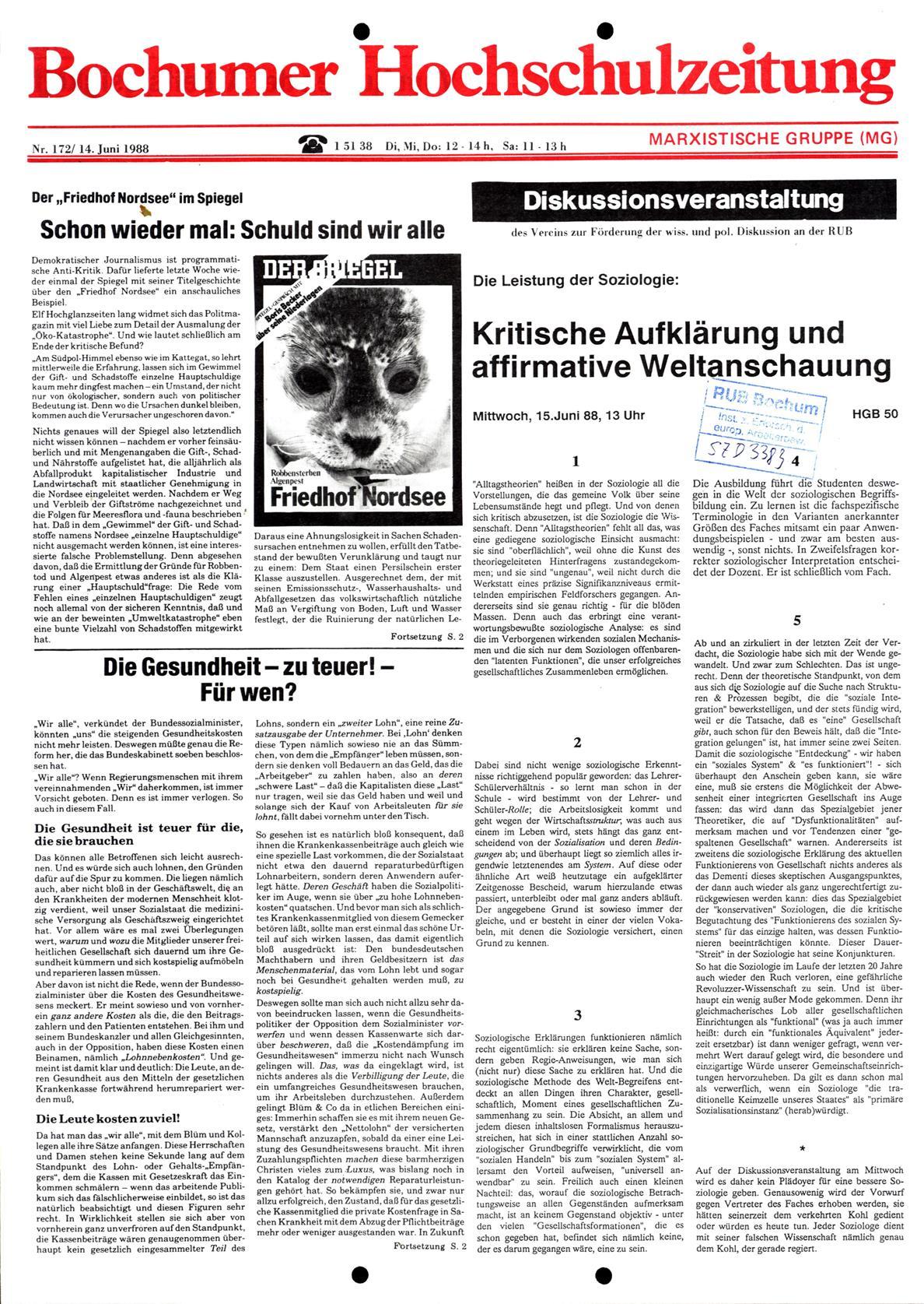 Bochum_BHZ_19880614_172_001