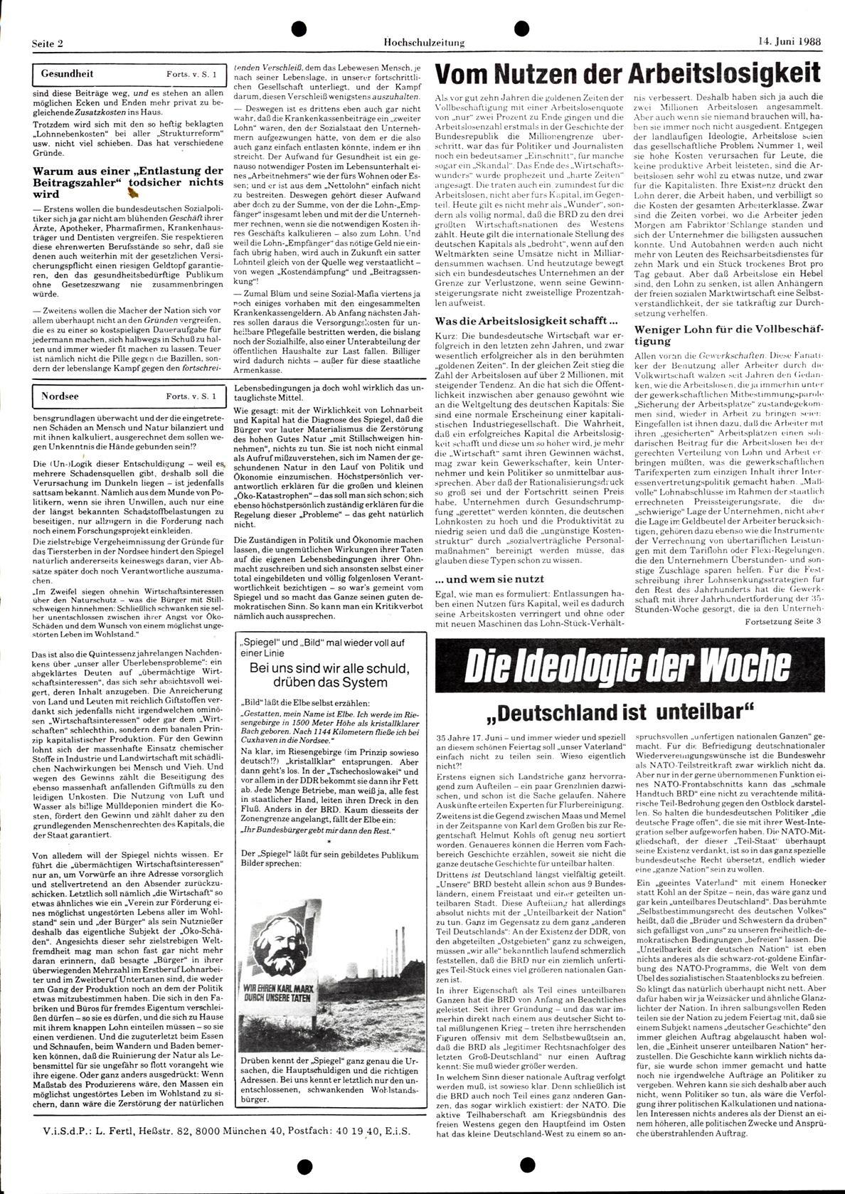 Bochum_BHZ_19880614_172_002